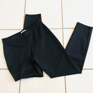 Max Studio Pants Size SP
